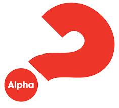 Alpha Veenendaal organiseert Is er meer?-event