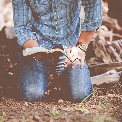 GROW - Luisterend bidden (4)