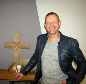 Jan-Wim de Graaf