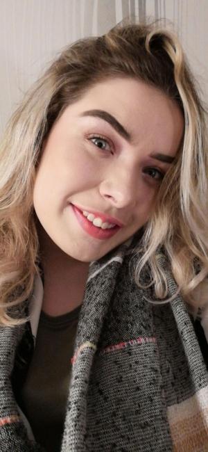 Jessica Renes