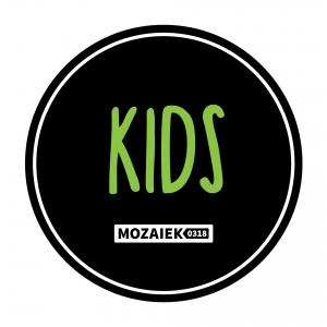 Mozaiek KidsOnline | Zoom Meeting