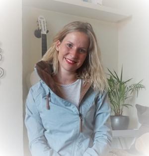 Marieke de Visser