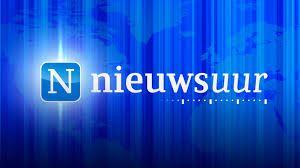 Reportage Nieuwsuur