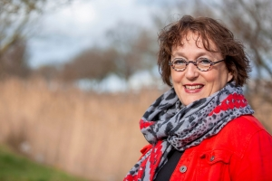Getuigenis Heidi Roosenmaallen-Valk