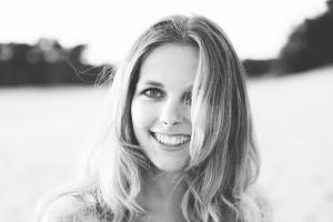 Rebecca van Euwijk