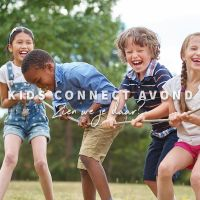 Terugblik KidsConnect 9 juli 2021