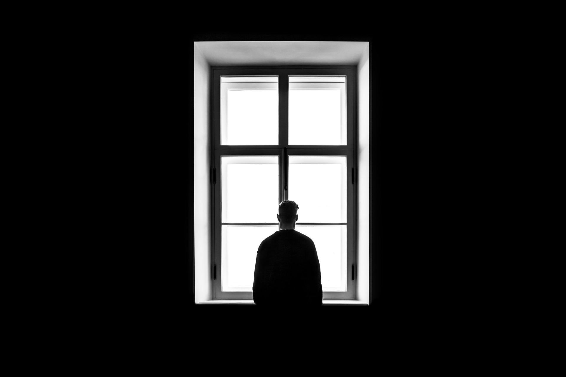 GROW - Somberheid / Depressie (2)