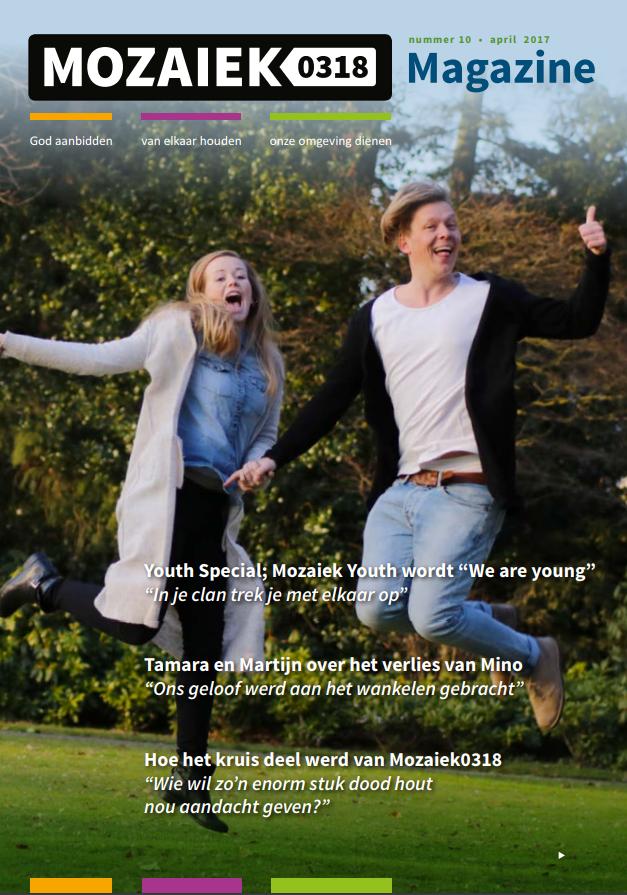 love2meet dating site Dating nieuw meisje advies